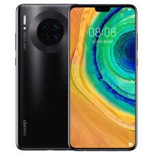 "Huawei Mate 30 Kirin 990 4G Smartphone 6.62"" Dual SIM Triple Rear Camera"