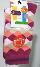 CALCETINES NIÑA CHERIE (España) Calzini Bambina Girl's Socks Chaussettes Fille