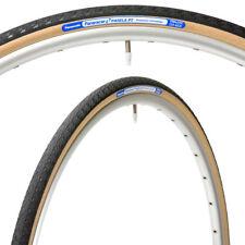 Panaracer Pasela PT amber sidewall 700c tyre | 23c | 25c | 28c | 32c | 35c