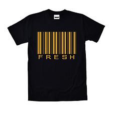 Fresh T-Shirt To Match Retro Air Jordan 4 Royalty 7 Golden 6 Defining Moments