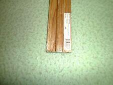 BAMBOO FLOORING STAIR/BULL NOSING /T MOULDING /THRESHOLD /NATURAL REDUCER