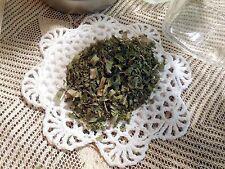 Fine Herbs Seasoning Packet~chemical-free~salt free~chives~chervil~Fines Herbes