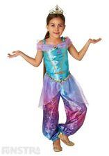 Jasmine Costume | Disney Princess Costume | Disney Aladdin Disney Princess Kids