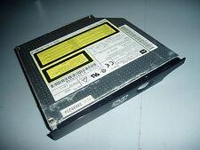 Compaq Presario 1200 Laptop DVD-ROM Drive, 202952-001