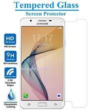 Samsung Galaxy J2 Prime / J5 Prime J7 Prime LCD Tempered Glass Screen Protector