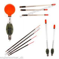 Fox Matrix Wagglers / Bagging / Insert / Pellet / Coarse Fishing