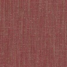 Linwood LF1635 Upholstery Fabric - 8 Colours!! 'Rona' Range. RRP £51.90!!!