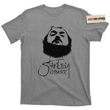 Stanley Kubrick 2001 a space odyssey Full Metal Jacket movie blu ray dvd T Shirt
