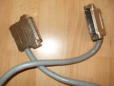 Siemens s5 6es5 705-0bb20 h7 f6 e:01 steckleitung 1,25m nel 306