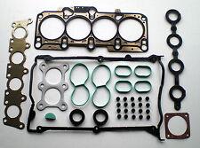 SET GUARNIZIONE TESTATA A3 BORA GOLF MK 4 GTI 1.8 20V 125 BHP Motore AGN APG