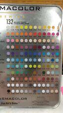 Prismacolor Premier Soft Core Colored Pencil  Choose Color (s)