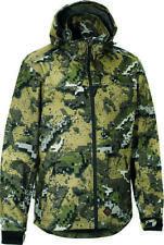 SwedTeam Alpha Pro M Jacket