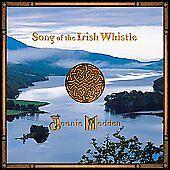 JOANNIE MADDEN - Song Irish Whistle - 1996  CD - PROMO