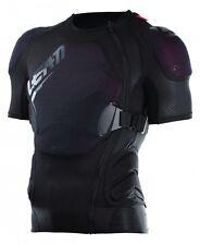 New Leatt Body Tee 3DF AirFit Lite Roost Body Armour S/M L/XL XXL MX Enduro V17