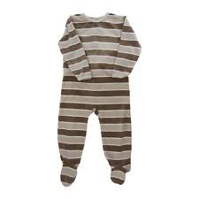 Bout'chou pyjama garçon 2 ans