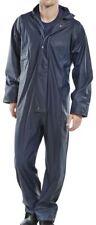 Heavy Duty B-dri Stormproof, transpirable Mono, Oliva o azul marino, tallas S a la XXL