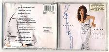 Cd GLORIA ESTEFAN Hold Me Thrill Me Kiss Me  – PERFETTO 1994
