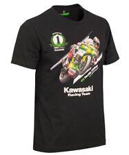 NUOVO Ufficiale Jonathan Rea CAMPIONE DEL MONDO t-shirt