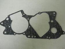 Suzuki NOS RM100, RV125, TC125, TM100, Clutch Cover Gasket, # 11482-28000    S50