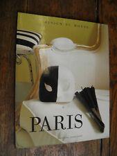 Design du monde Paris