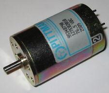 Pittman 9534 Motor - 76.5V - High Torque Precision 7 Pole Motor - 6,100 RPM