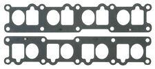 Victor MS16276 Engine Intake Manifold Gasket Ford 4.6L DOHC V8 InTech