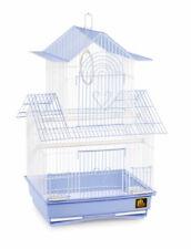 Shanghai Peak Style Home Hanging Parakeet / Canary Bird Cage