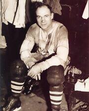 Lionel Conacher - Maple Leafs, 8x10 Photo