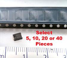 Motorola P6SMB200AT3 Trans Voltage Suppressor Diode Plastic Case 403A OMA046zi
