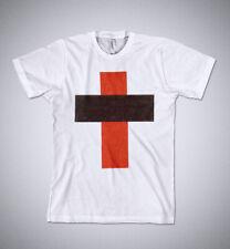 Kazimir Malevich shirt - Hieratic Suprematist Cross ( 1921-1927 ), Suprematism