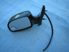 Ford Windstar Side Mirror Door OEM 2000 01 02 03 2001-2003