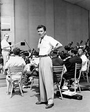 Frank Sinatra [1030726] 8X10 FOTO (Other misure disponibili)