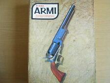 Diana Armi 6 1983 Smith Wesson per Ladies e non