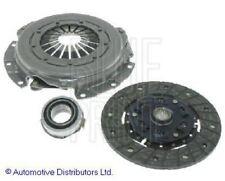 Per Mazda MX5 EUDORA ROADSTER importare 1.6 i 1990-2005 cianografia FRIZIONE KIT OE
