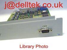 Delll 3U019 Powervault 132T Controller Card