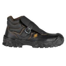 COFRA TAGO SALDATORI nuovi stivali di sicurezza con punta in acciaio TAPPI & intersuola