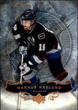 2006-07 Artifacts Hockey Card Pick