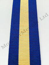 Brunswick Medal for Waterloo Medal Full Size Medal Ribbon Choice Listing
