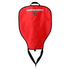 Wasserrettung Schutzausrüstung Schwimmseil Wurfsack Schnur Seil Kajak-Zubehör