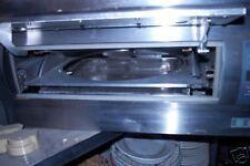 Flash Bake Ov 00004000 En, Electric , All S/Steel, 220 Volts, 3 Ph, 900 Items On E Bay