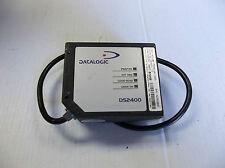 Datalogic Barcode Scanner Ds2400-1110 10-30 V Dc 5W A03B02937