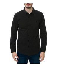 Ezekiel Mens The Pinball LS Button Up Shirt