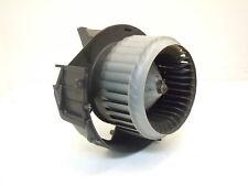 Audi A6 C6 Heater Fan Blower Motor