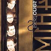 Best Ones by 4Him (CD, Mar-1999, Benson)