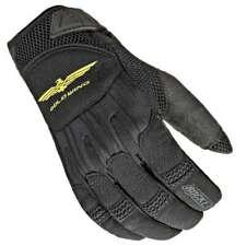 Joe Rocket Goldwing Skyline Mesh Mens Gloves Black