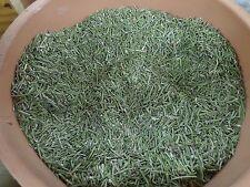 << FRESH NEW Rosemary Whole Dried Herb Leaf <<