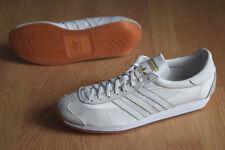 adidas Country OG  44,5 46 46,5 47 48,5 S32105 Vintage SL la trAineR rom