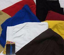 Legging 723 Sexy Cotton Blend Legging Pants Assorted Colors Shieno Sarees