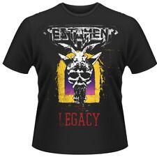"""Testament """"l' héritage"""" t shirt-nouveau"""