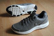 Nike Lunarglide+ NSW 40 41 42,5  Laufschuhe Leather pEgAsUs fReE